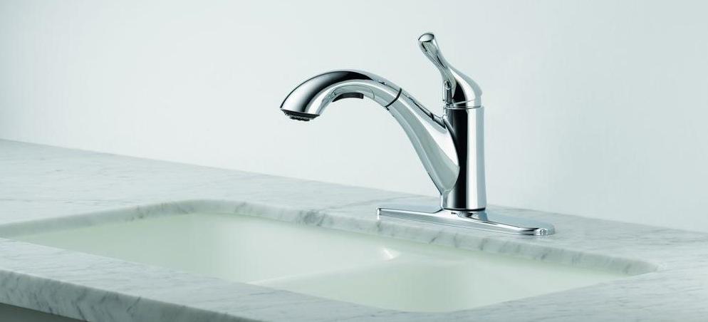 Aqvital – zdravá voda